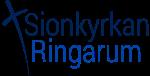 Sionkyrkan logotype